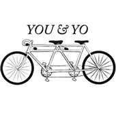 You&yo