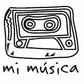 Mi Música