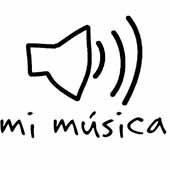 Mi Música 2