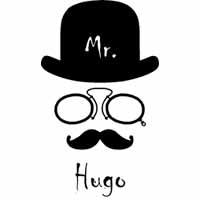 Mr. Hugo