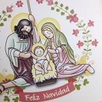 Christma navideño siempreloquise.com