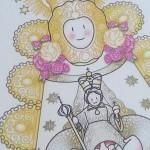 Virgen del Rocío Siempreloquise.com
