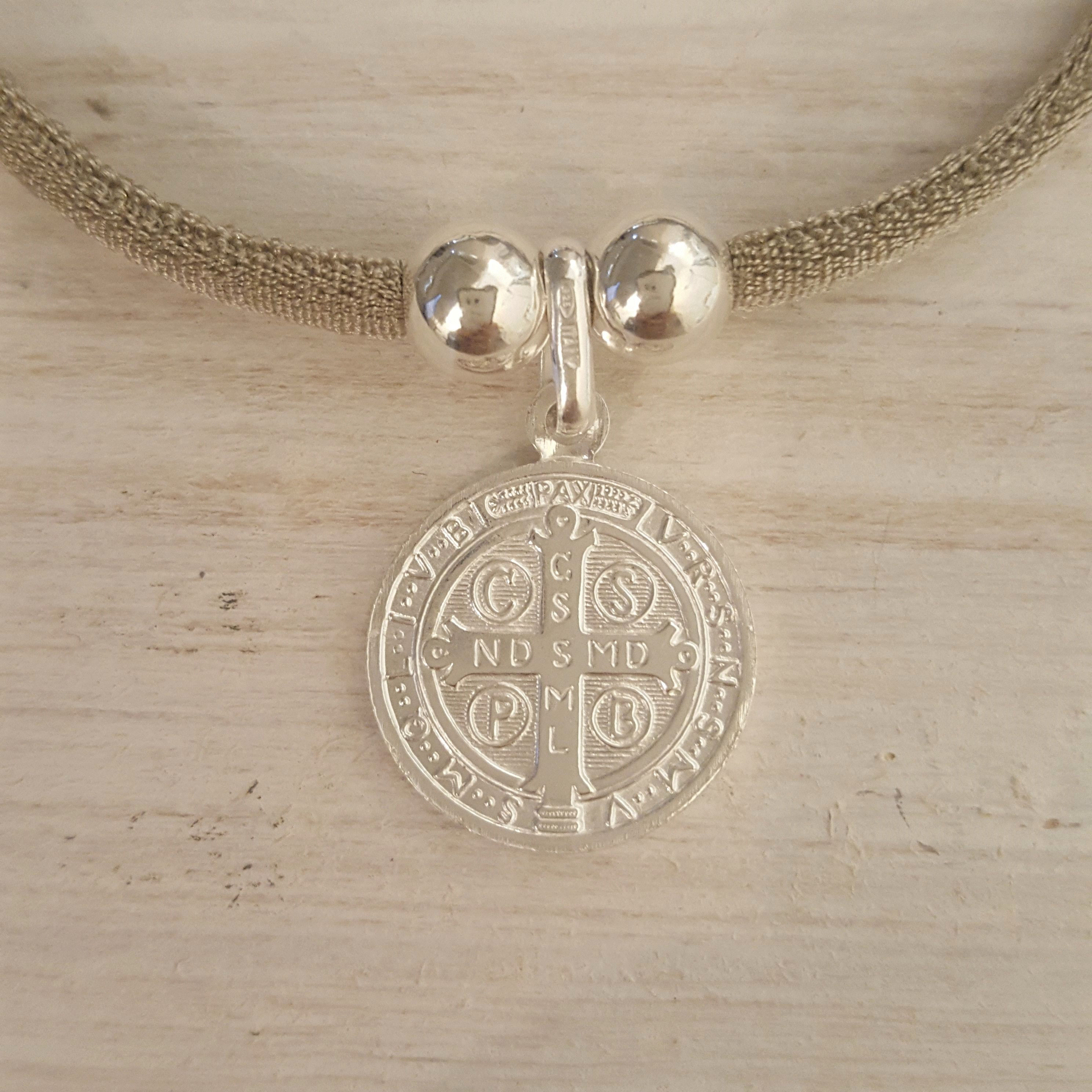 d1f066ff90d Medalla San Benito – Siempreloquise.com