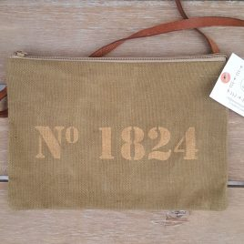 Bolsito nº 1824